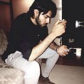Go to the profile of Saad Basit