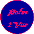 Go to the profile of point 2 vue