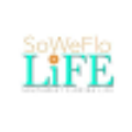 Go to the profile of SoWeFlo Life