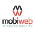 Go to the profile of Mobiweb Technologies