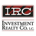 Go to the profile of Investment Realty Company