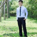 Go to the profile of Quoc Phi Ta
