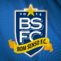 Go to the profile of Bom Senso F.C.
