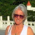 Go to the profile of Susan Meade Sanders