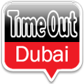 Go to the profile of Time Out Dubai