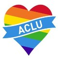 Go to the profile of ACLU of Southern California