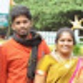 Go to the profile of Karthick PN