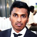 Go to the profile of Rathes Sachchithananthan