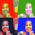 Go to the profile of Denise Krebs