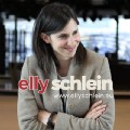 Go to the profile of elly schlein