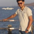 Go to the profile of Pritesh Kalbhor