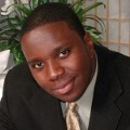 Go to the profile of Ervin Fowlkes