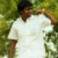 Go to the profile of Anoovendhan Subramanian