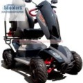 Go to the profile of smartscooters.co.uk
