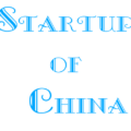 Go to the profile of Startup of China