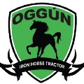 Go to the profile of Oggún Tractor