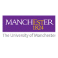Go to the profile of UoM_Schol_Comms