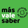 Go to the profile of Más Vale Saber