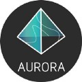 Go to the profile of AuroraOfficialKR