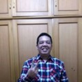 Go to the profile of Irving Feiser Pasaribu