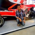 Go to the profile of Nikhil Pachpande