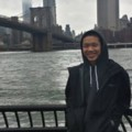 Go to the profile of Jason Liao