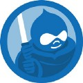 Go to the profile of DrupalJedi
