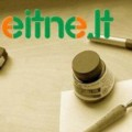 Go to the profile of eitne.lt