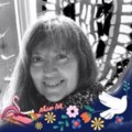 Go to the profile of Marilyn Ashbaugh