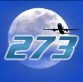 Go to the profile of 273