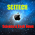 Go to the profile of SciTech
