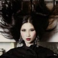 Go to the profile of Daphne Cheng