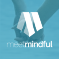 Go to the profile of MeetMindful