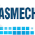 Go to the profile of asmech tech
