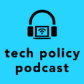 Go to the profile of Tech Policy Podcast