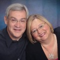 Go to the profile of Pastor Mark Booth