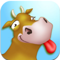 Go to the profile of Hay Day Cheats