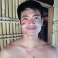 Go to the profile of Mikael Daez