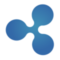 Go to the profile of Ripple