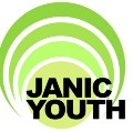 Go to the profile of janic youth