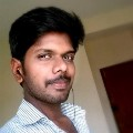 Go to the profile of MohanRaj