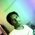 Go to the profile of Praneeth Rover