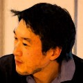 Go to the profile of David Xiao