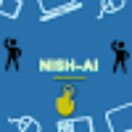 Go to the profile of Nishchal Gaba