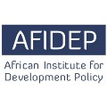 Go to the profile of AFIDEP — Dev. Policy Blog