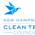 Go to the profile of NH CleanTech Council