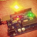 Go to the profile of London Open Hardware