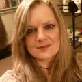 Go to the profile of trish Kimmell