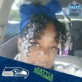 Go to the profile of Tiffany Mis SEattle Robinson-McNair