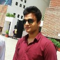 Go to the profile of mukul sharma